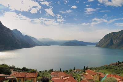 webcam-lago-iseo